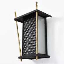 Load image into Gallery viewer, outdoor wall sconce
