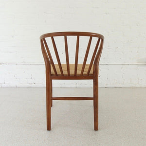Westley Spindle Chair