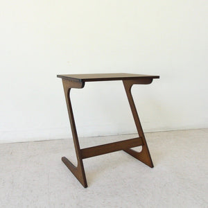 Scurr Side Table