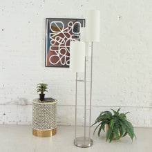 Load image into Gallery viewer, Patricia Multi Shade Floor Lamp