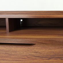 Load image into Gallery viewer, Oakland Mod Low Profile Credenza