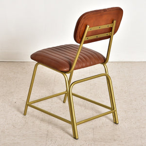 Mary's Dinette Chair