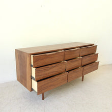 Load image into Gallery viewer, Dylan Nine-Drawer Dresser