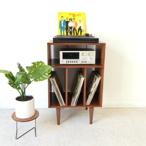 The Maria Record Cabinet - Sunbeam Exclusive