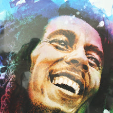 Load image into Gallery viewer, Bob Marley Poster