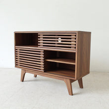 Load image into Gallery viewer, Lawford Standing Credenza