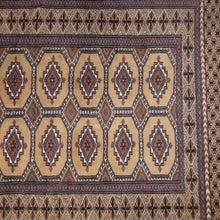 Load image into Gallery viewer, Tribal Pattern  Rug