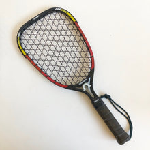 Load image into Gallery viewer, Omega Racquetball Racquet