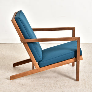 Lounge Chair set