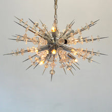 Load image into Gallery viewer, Scolari Rare Chandelier