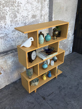 Load image into Gallery viewer, Izabel Oak Shelf