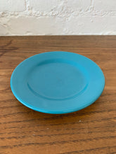 Load image into Gallery viewer, California Aqua Ware Plate