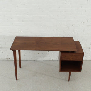 Sunbeam Exclusive Montgomery Desk