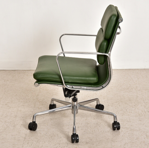 Turner Office Chair