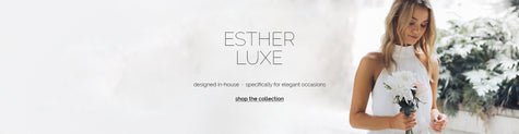 Esther | Buy Women's Formal & Cocktail Dresses