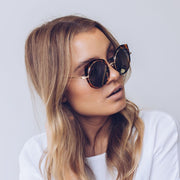 Moscow | Tortoise-Sunglasses-Womens Accessory-ESTHER & CO.