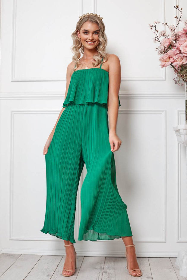 Canyon Jumpsuit-Jumpsuits-Womens Clothing-ESTHER & CO.