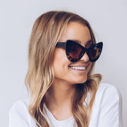 Berlin | Tortoise-Sunglasses-Womens Accessory-ESTHER & CO.