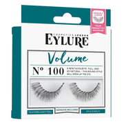 Eylure Volume 100 Lashes-Makeup-ESTHER & CO.-O/S-ESTHER & CO.