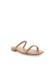 Greece Sandals - Clay-Flats-Womens Accessory-ESTHER & CO.