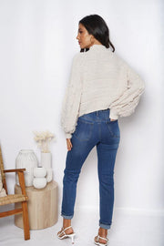Jada Jeans - Mid Wash-Jeans-Womens Clothing-ESTHER & CO.