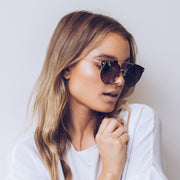 Avery | Olive-Sunglasses-Womens Accessory-ESTHER & CO.