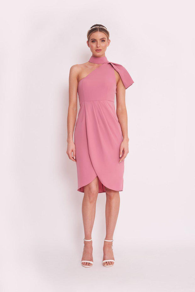 Vaucluse Dress-Dresses-Womens Clothing-ESTHER & CO.