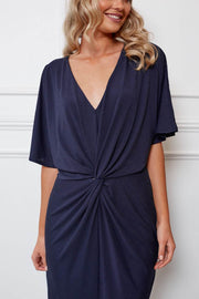 Waltz Dress-Dresses-Womens Clothing-ESTHER & CO.