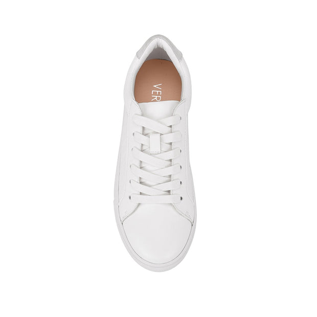 Whisper Sneakers - White-Flats-Womens Accessory-ESTHER & CO.