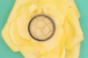 Shea & Cocoa Butter Lotion Bar - Detroit Kindred