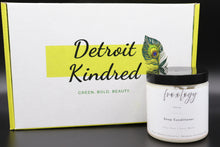 Load image into Gallery viewer, Deep Conditioner - Detroit Kindred