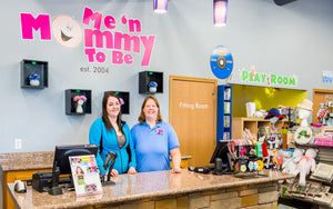 Employee's at the Ankeny, Iowa store location