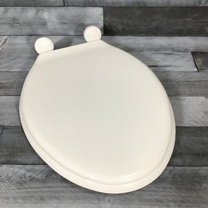 NEW 2-in-1 Toilet Trainer