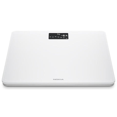 Withings Body Wi-Fi Smart Scale