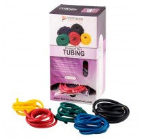 Fortress Premium Exercise Tubing