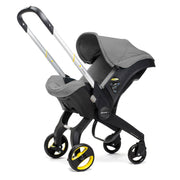 Doona Car Seat & Stroller - Classic Collection | Cyber Monday Sale