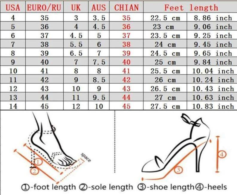 Women's Butterfly Bowknot Open-Toed High Heeled Sandals - Kalsord