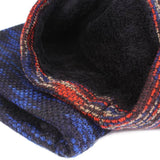 Striped Winter Beanie/Skullies For Women/Men- 3 Colors - Kalsord