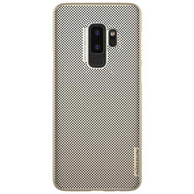 Heat Dissipation Case For Samsung Galaxy S9 S9 PlusCases - Kalsord