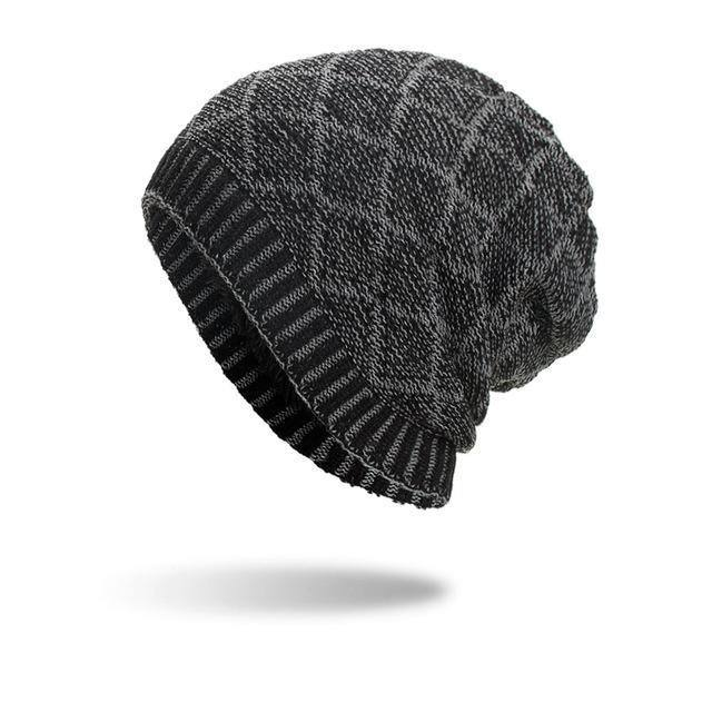 Beanie + Neck Warmer- 5 ColoursBeanies - Kalsord