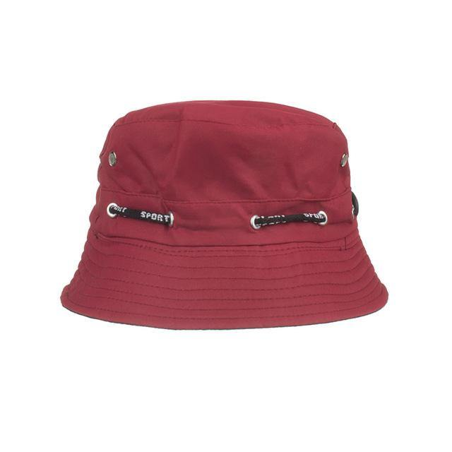 Outdoor Hat- 12 ColoursHat - Kalsord