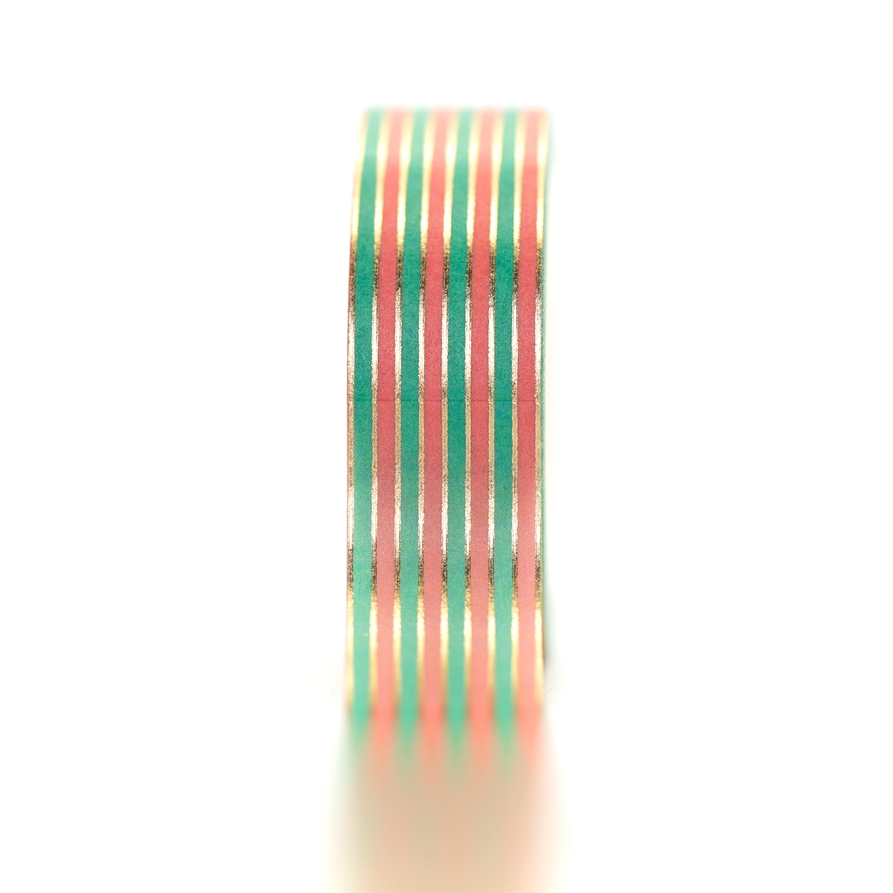 Washi Tape - Stripes