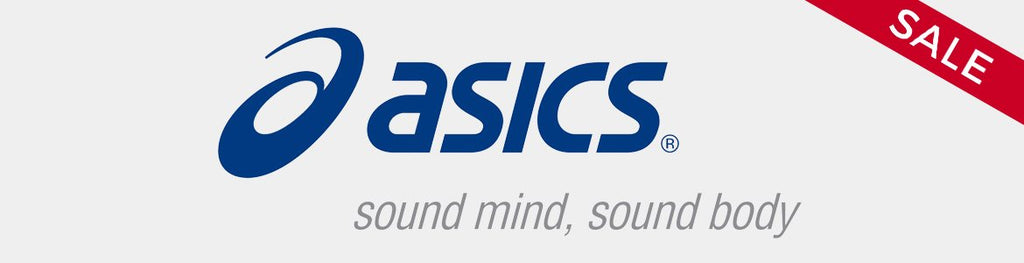 Asics Discount Codes & Sale Vouchers