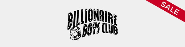 ||||billionaire boys club|||Billionaire Boys Club|pharrell-nigo-billionaire-boys-club