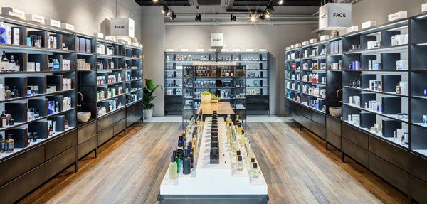 Beast-store-front|heckels-ex-foliating-body-bloc-2|MÜHLEaleoverashavingcream|jack-black-clean-break-oil-free-moisturizer|odin-new_york-08|odin-06-amanu-