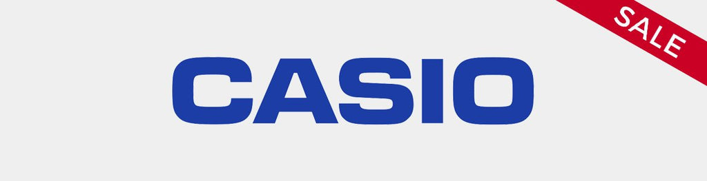 casio watches sale|||||||casio sale|Casio watch factory