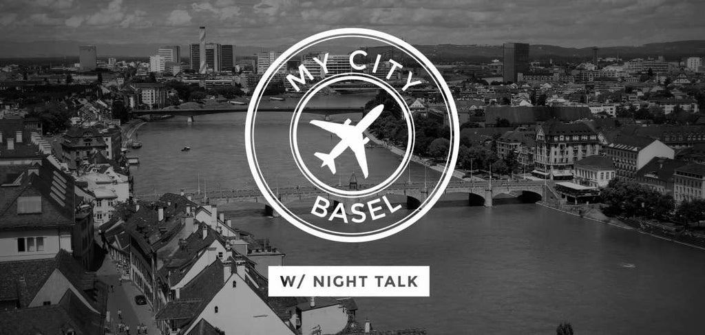 City Guide Basel|Night Talk|Werk 8|Rhine River|Cafe Fruhling|Cafe Fruhling|Hinterhof Bar|Street Files|Patschifig|Night Out Outfit|Night Out Outfit|