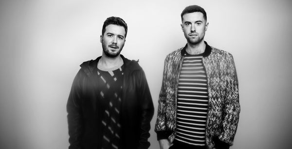Gorgon city feature photo|||Gorgon-City 3|mens street style gorgon city|
