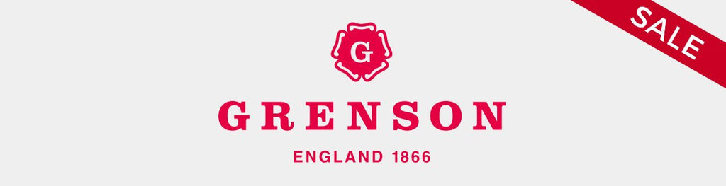 Grenson-discount-voucher-code-fashion-style