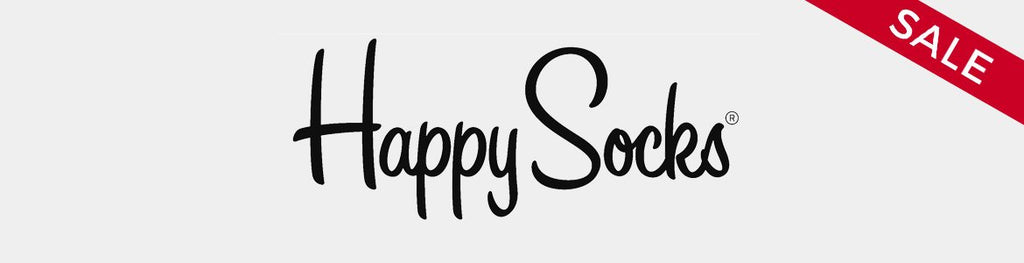 |||||||happy socks|happy socks|happy socks sale